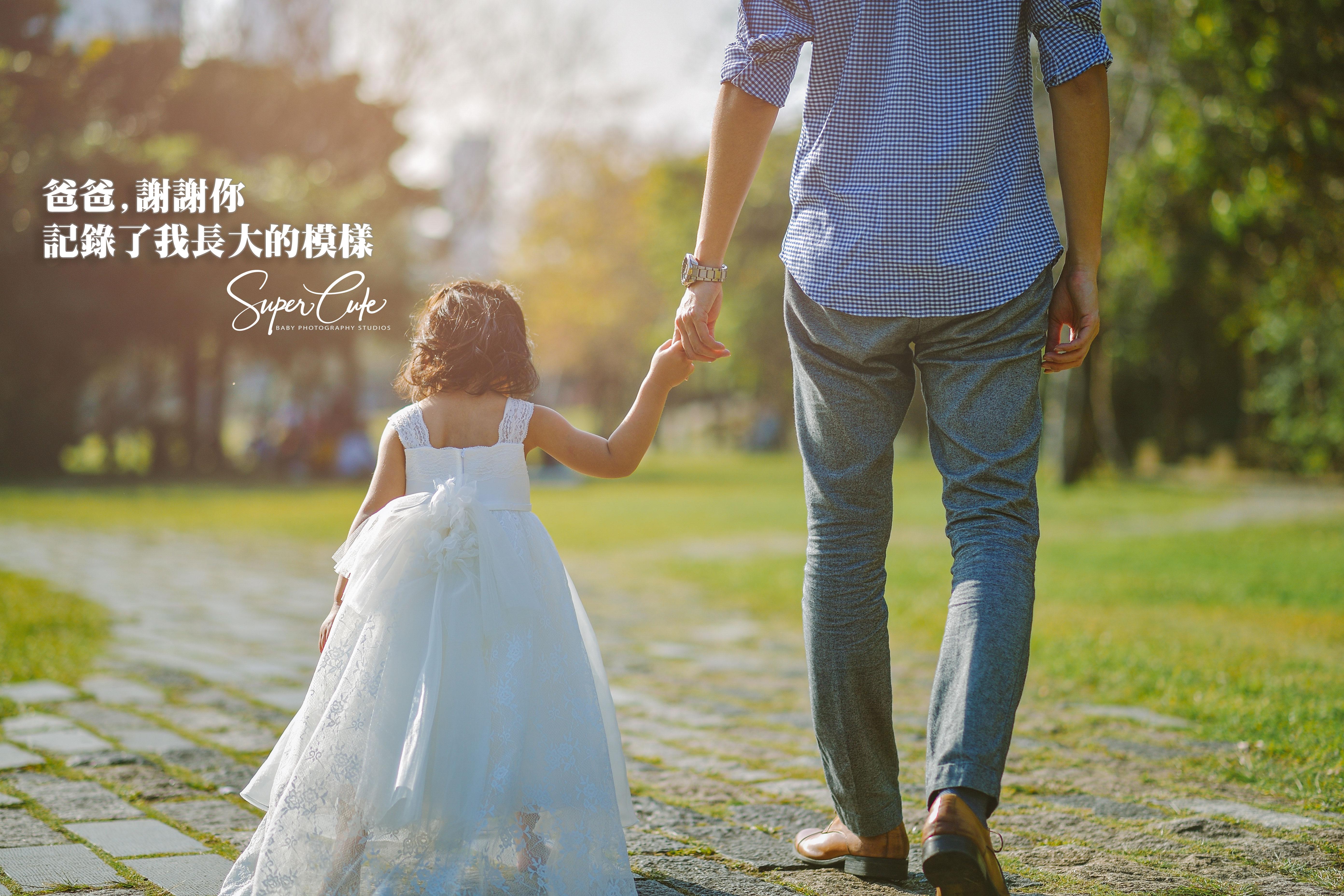側錄,寶寶寫真,兒童寫真,親子寫真,全家福,寶寶,兒童,supercute,親子,棚拍,戶外,活動,baby,child,photo,phototherapy,自然風格,自然風,38婦女節,婦女節,婦女節兒童寫真,兒童寫真優惠,兒童寫真特價