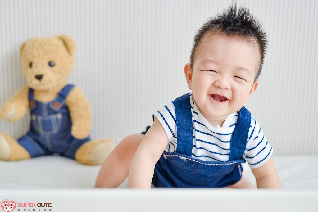 兒童寫真-寶寶寫真