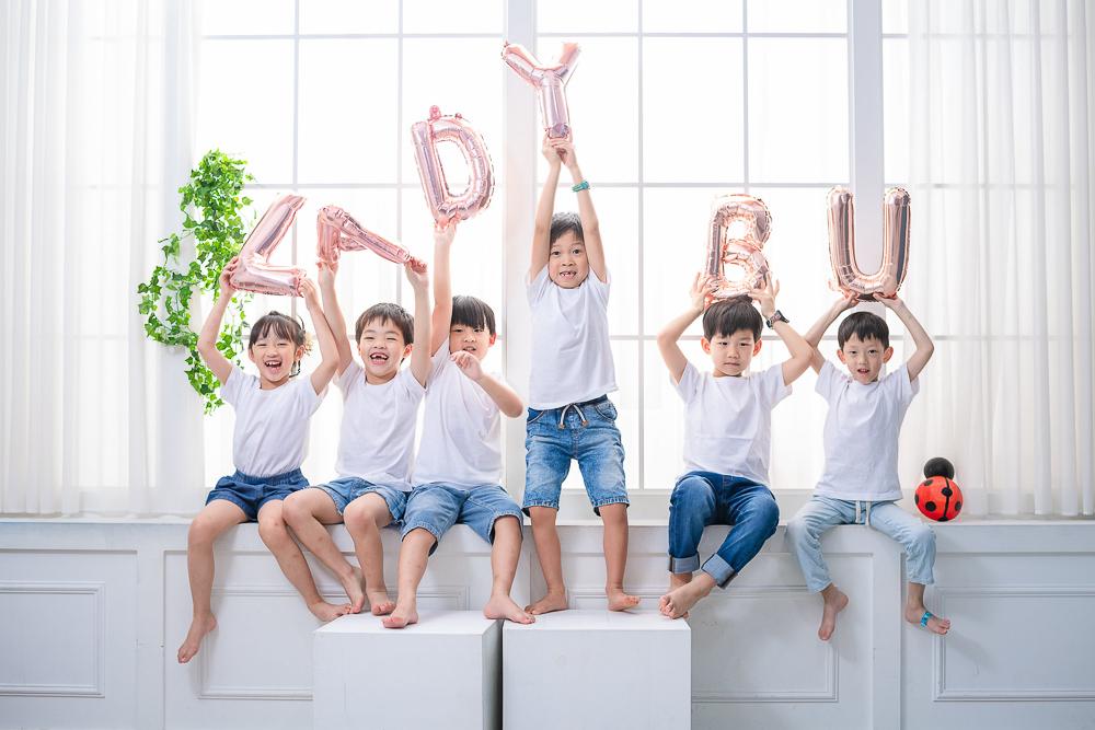 """""""寶寶寫真價格,兒童寫真價格,親子寫真價格兒童寫真,親子寫真,寶寶寫真,親子婚紗,親子攝影,全家福,兒童寫真推薦,台北兒童寫真推薦,兒童寫真推薦"""