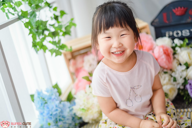 兒童寫真-寶寶寫真-親子寫真-小朱爸