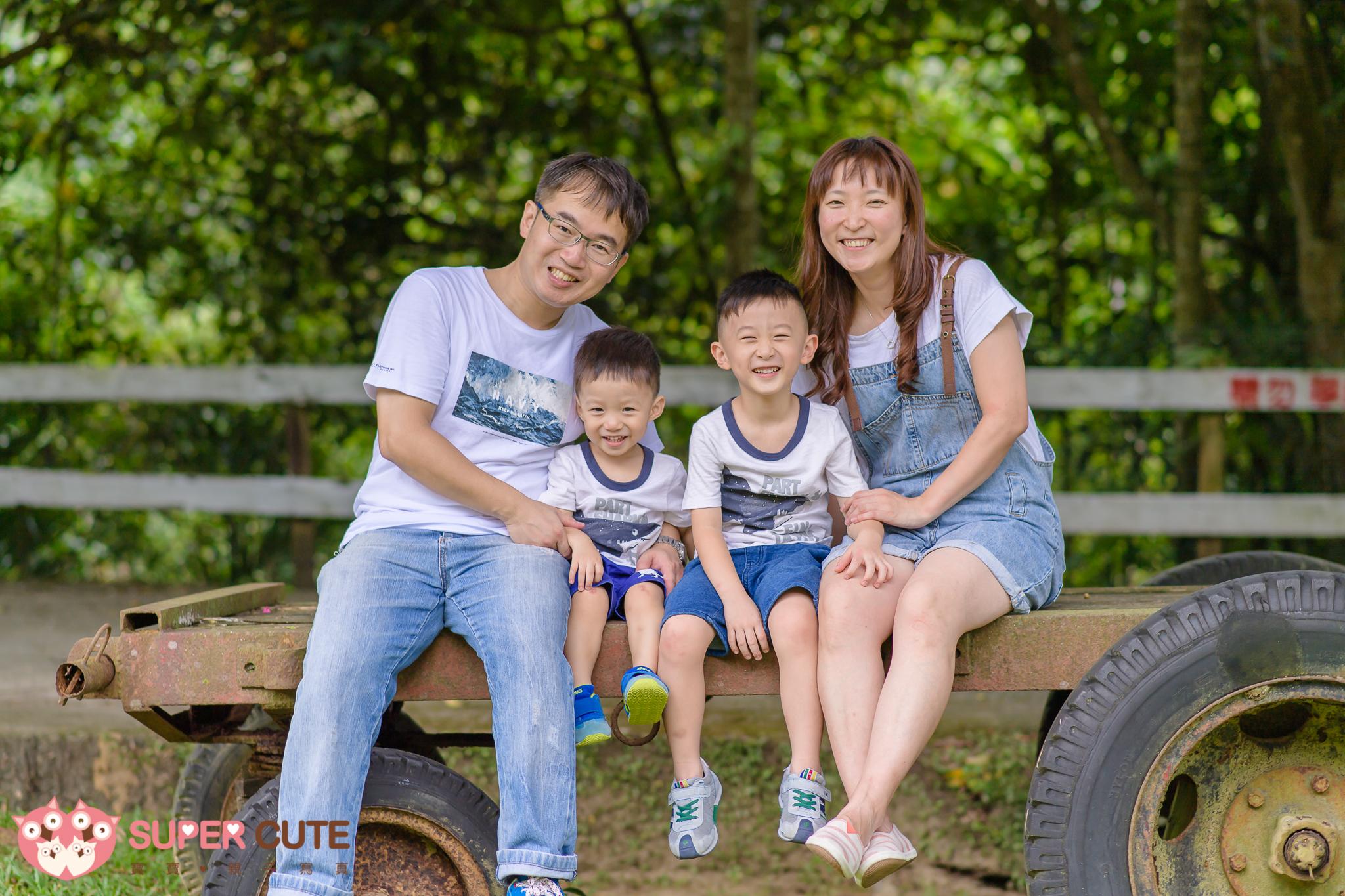 戶外寫真,寶寶寫真,兒童寫真,親子寫真,全家福,寶寶,兒童,台北攝影,攝影,活動攝影,kids,baby,child,photo,phototherapy,supercute