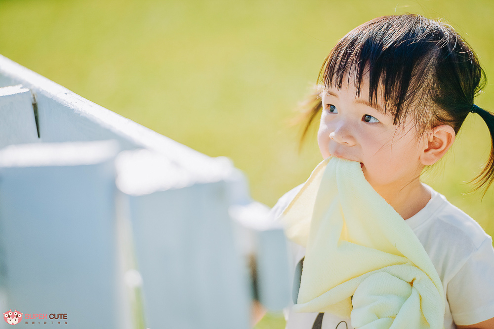 兒童寫真,兒童寫真推薦,親子寫真推薦,台中兒童攝影,幼兒寫真,親子寫真價格,親子攝影推薦,親子寫真推薦台北,小朱爸,富田農場