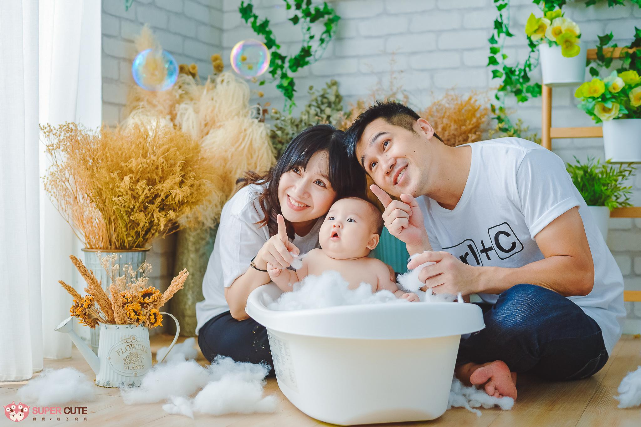 寶寶寫真,寶寶寫真推薦,台北寶寶寫真,小朱爸,supercute寶寶寫真