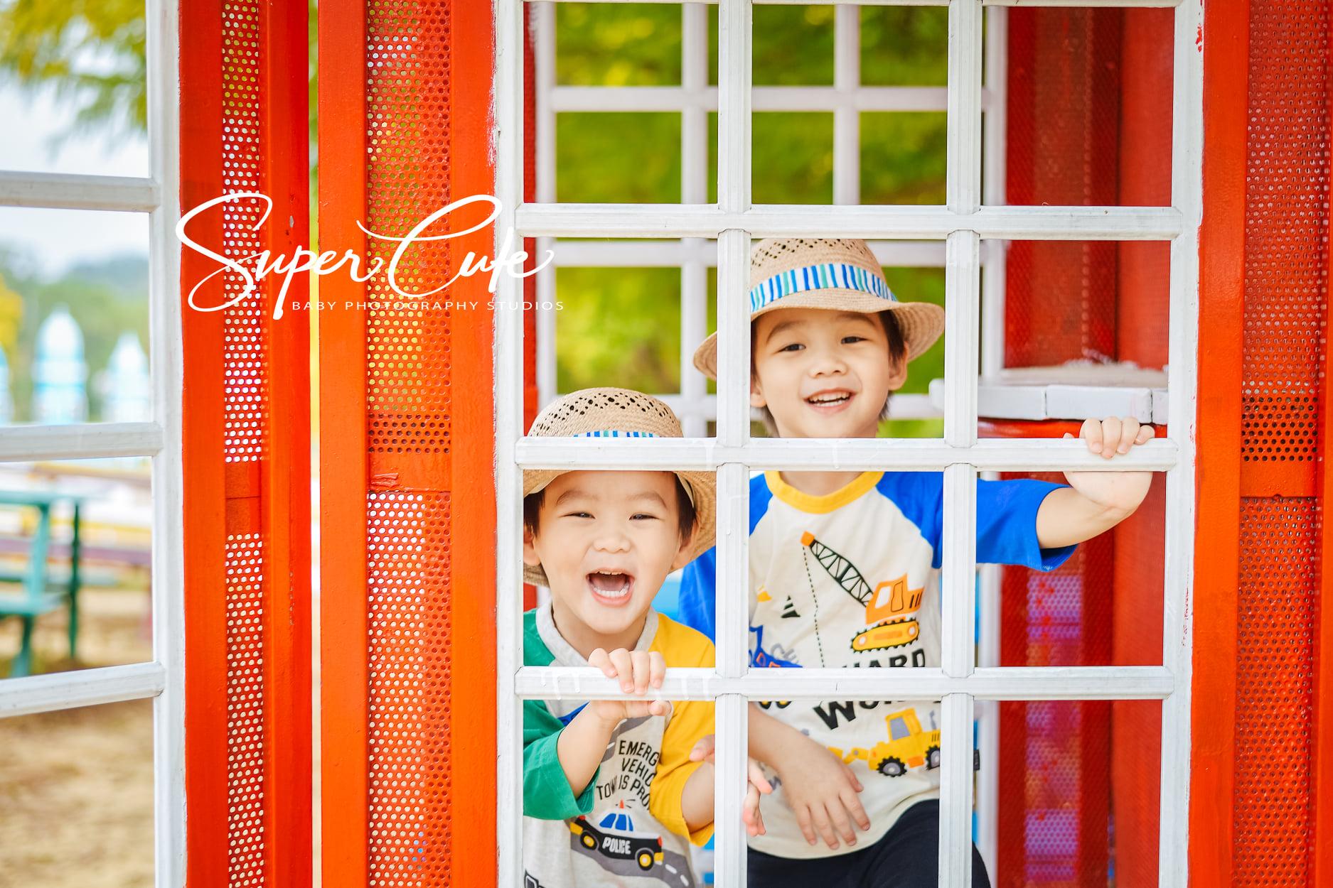兒童寫真,富田農場,親子寫真,小朱爸,supercute