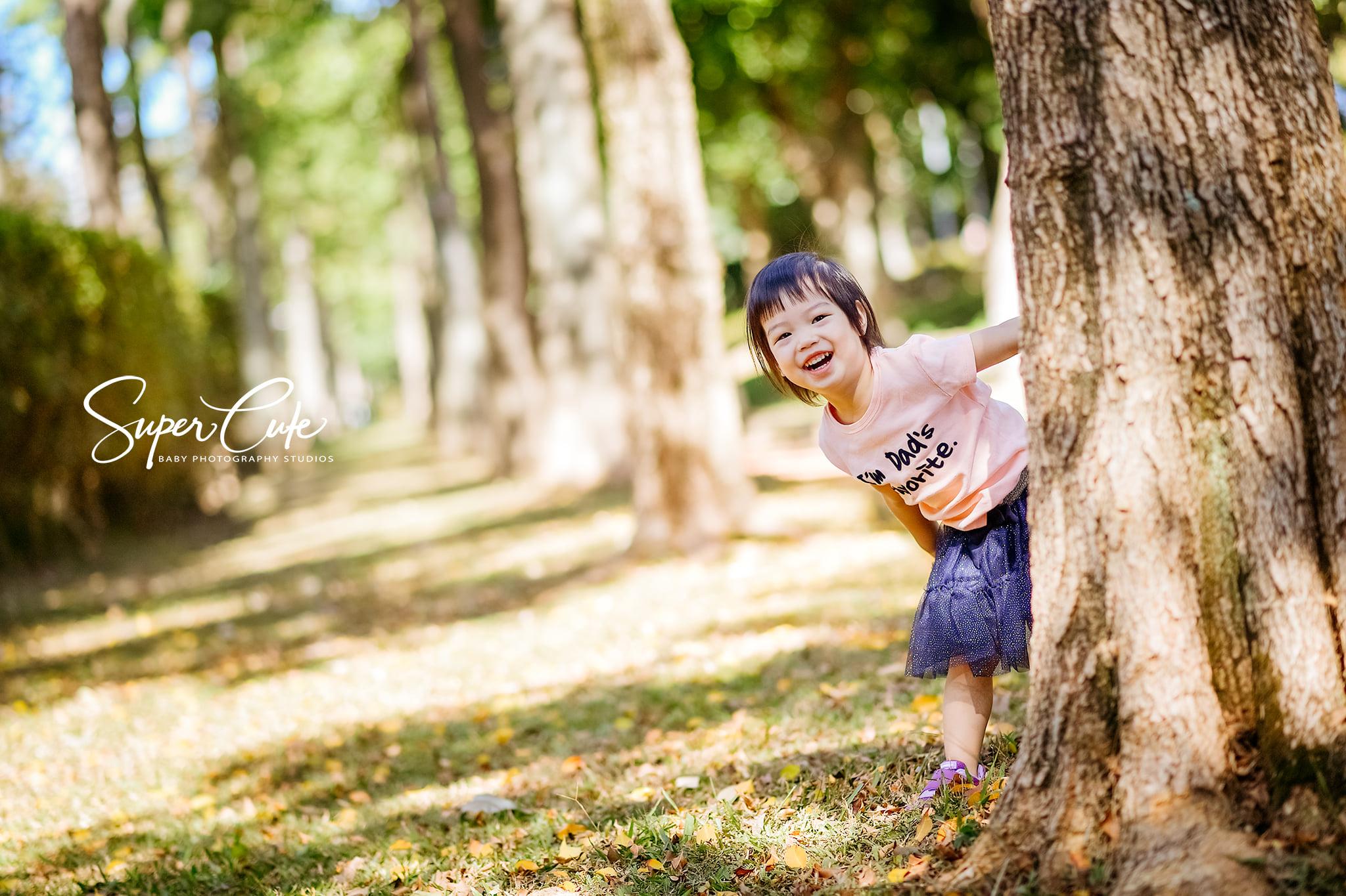 兒童寫真,寶寶寫真,親子寫真,小朱爸