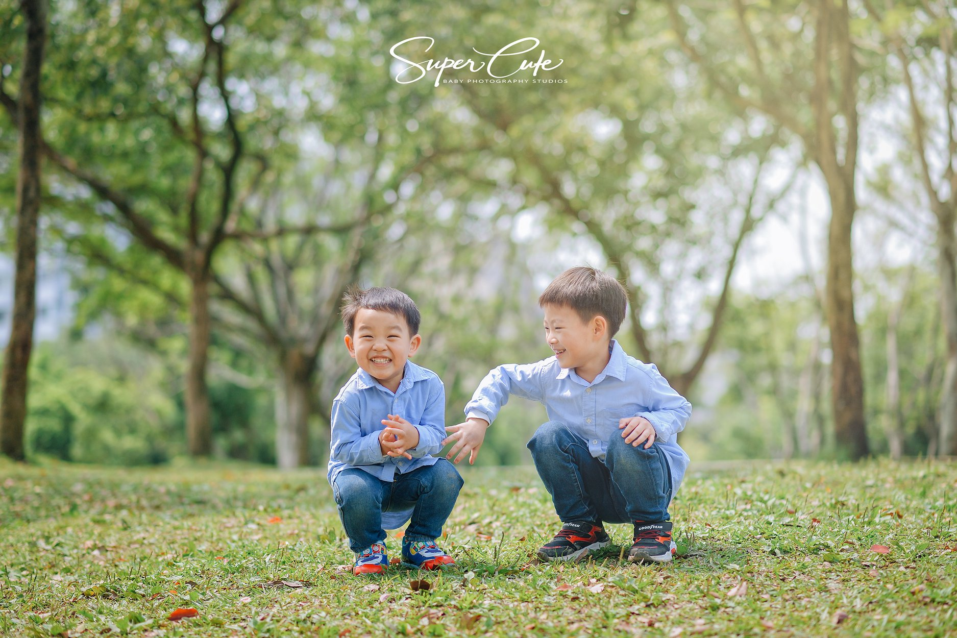 兒童攝影教學,兒童寫真,兒童攝影,小朱爸,supercute