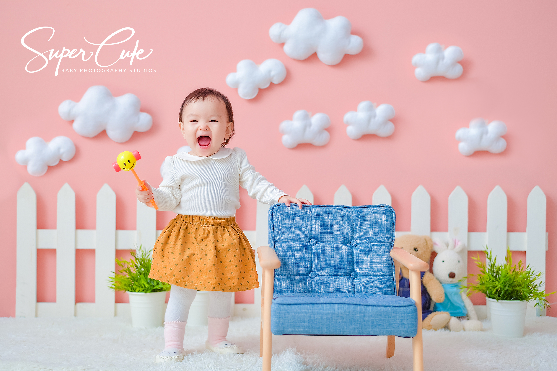 兒童寫真,寶寶寫真,親子寫真,小朱爸,pinterest