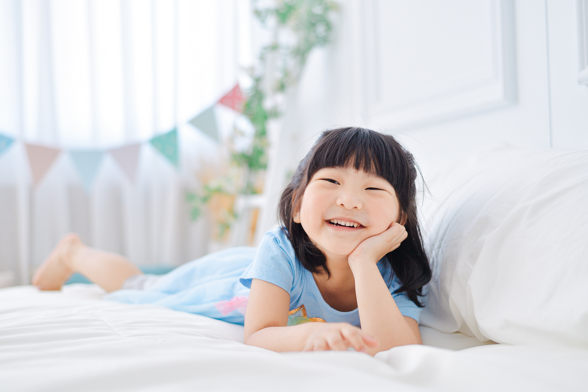 親子寫真,兒童寫真,新竹兒童寫真,推薦新竹兒童寫真,supercute竹北店,推薦兒童寫真