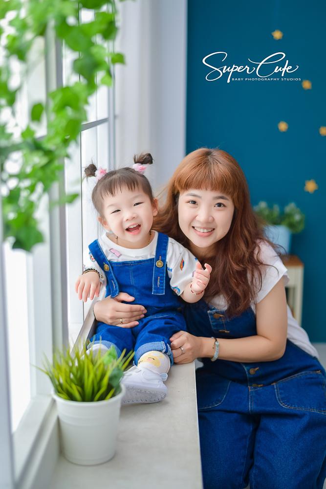 兒童寫真,兒童攝影,親子攝影,兒童寫真推薦,台北兒童寫真,supercute寫真,小朱爸