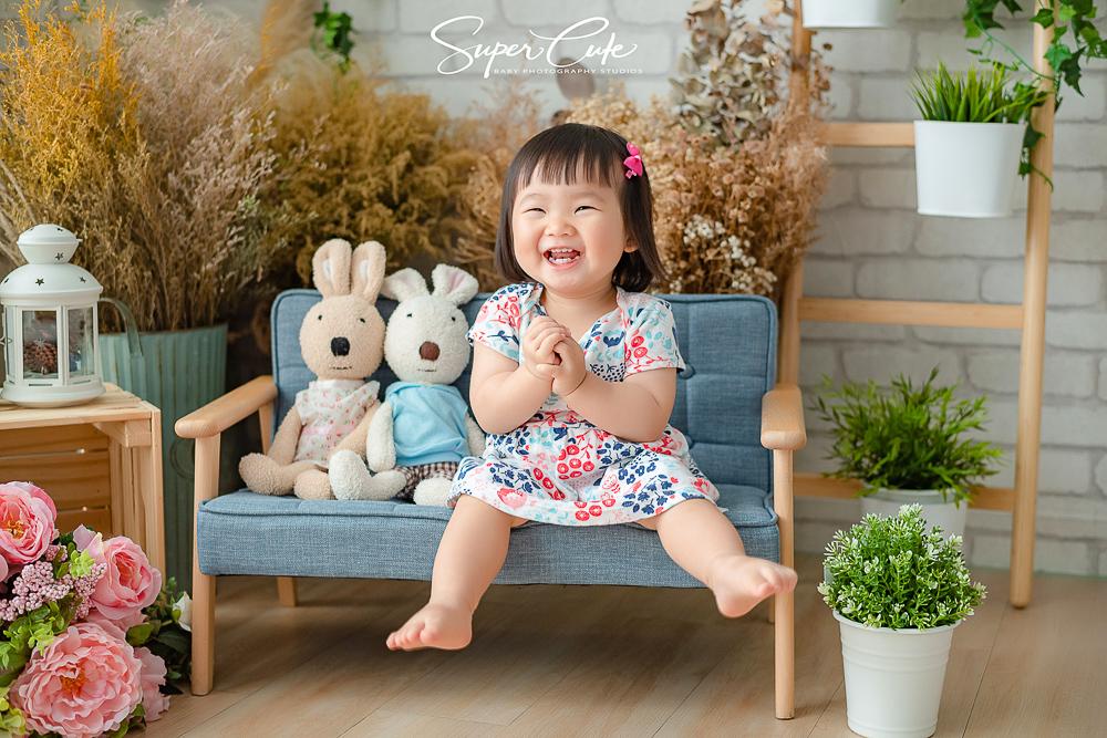 """""""寶寶寫真價格,寶寶寫真推薦,兒童寫真價格,兒童寫真推薦,側錄,花絮,寶寶寫真,兒童寫真,親子寫真,全家福,寶寶,兒童,supercute,寶寶,兒童,親子,棚拍,戶外,活動,baby,child,photo,phototherapy"""""""