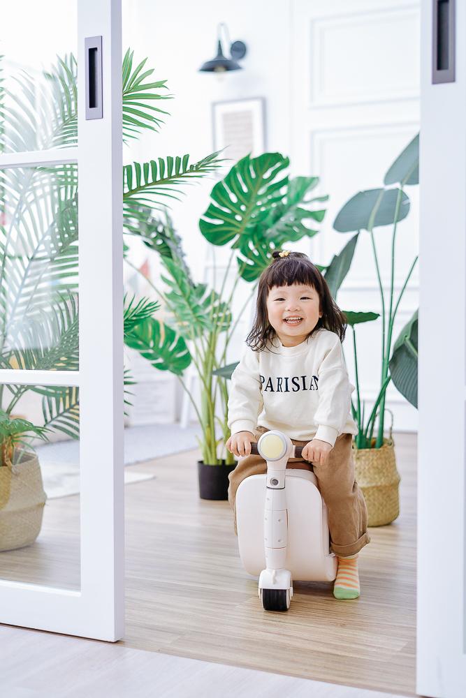 新竹兒童寫真,竹北兒童寫真,寶寶寫真,推薦,自然風格,supercute