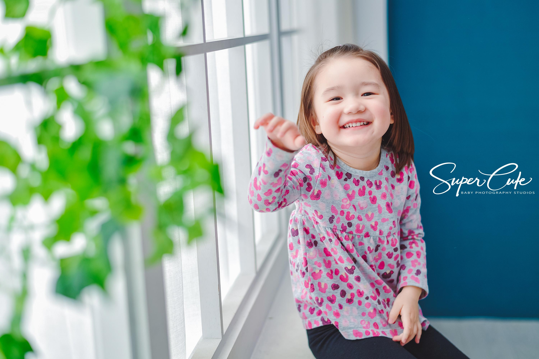 兒童寫真,寶寶寫真,小朱爸,supercute,親子寫真,兒童攝影