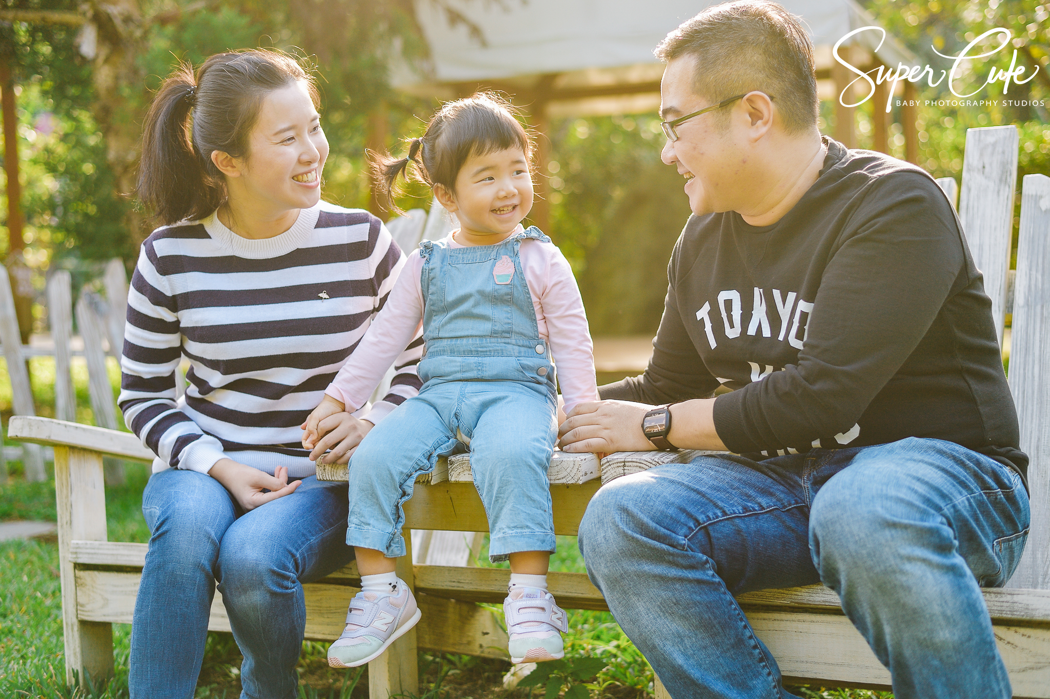 攝影課程,三峽,皇后鎮森林,戶外寫真,寶寶寫真,兒童寫真,親子寫真,全家福,寶寶,兒童,台北攝影,攝影,活動攝影,kids,baby,child,photo,phototherapy,supercute