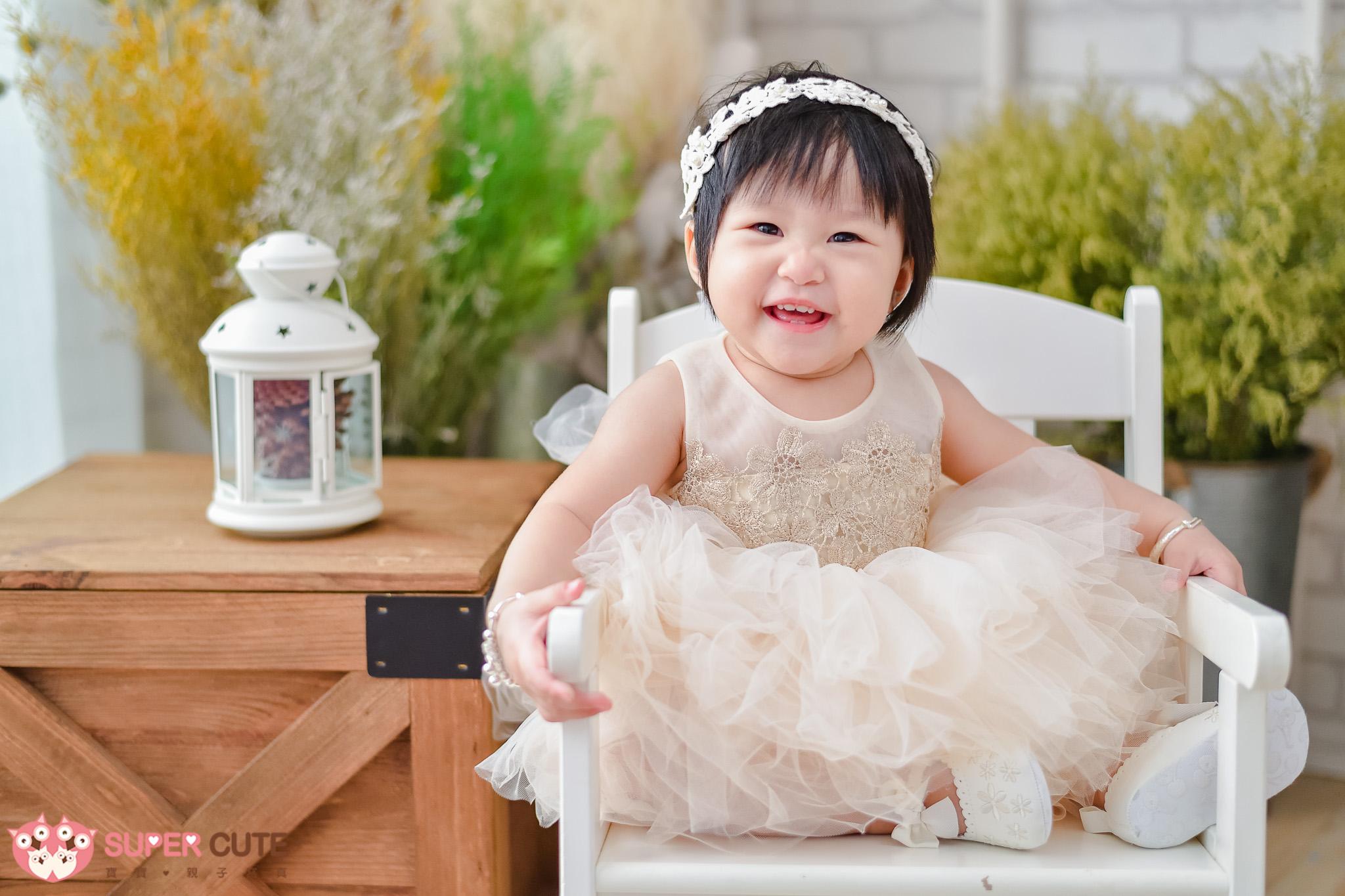 寶寶寫真,兒童寫真,supercute,,小朱爸,親子寫真