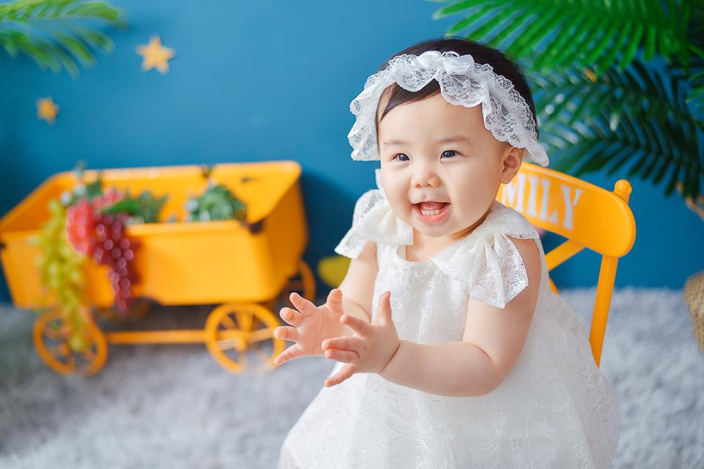 寶寶寫真,兒童寫真,寶寶寫真推薦,寶寶寫真台北市,兒童寫真台北市