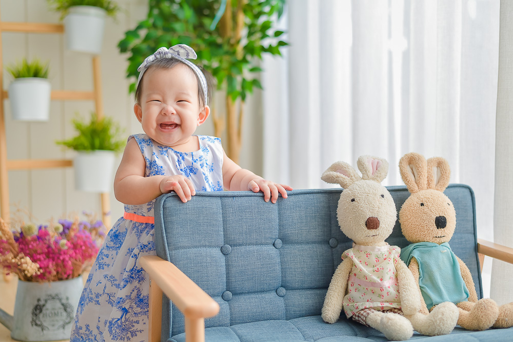 寶寶寫真,supecute,兒童寫真,台北,推薦,小朱爸,pinterest