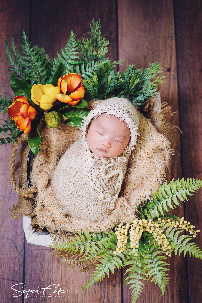 新生兒寫真,新生兒,出生,newborn,寶寶出生照,新生兒拍攝,新生兒寫真價格,新生兒寫真推薦,彰化新生兒寫真,彰化新生兒寫真推薦,彰化新生兒寫真推薦,新生兒攝影師,新生兒攝影師推薦,photobynewborn,兒童寫真,寶寶寫真,新生兒全家福,自然風格新生兒