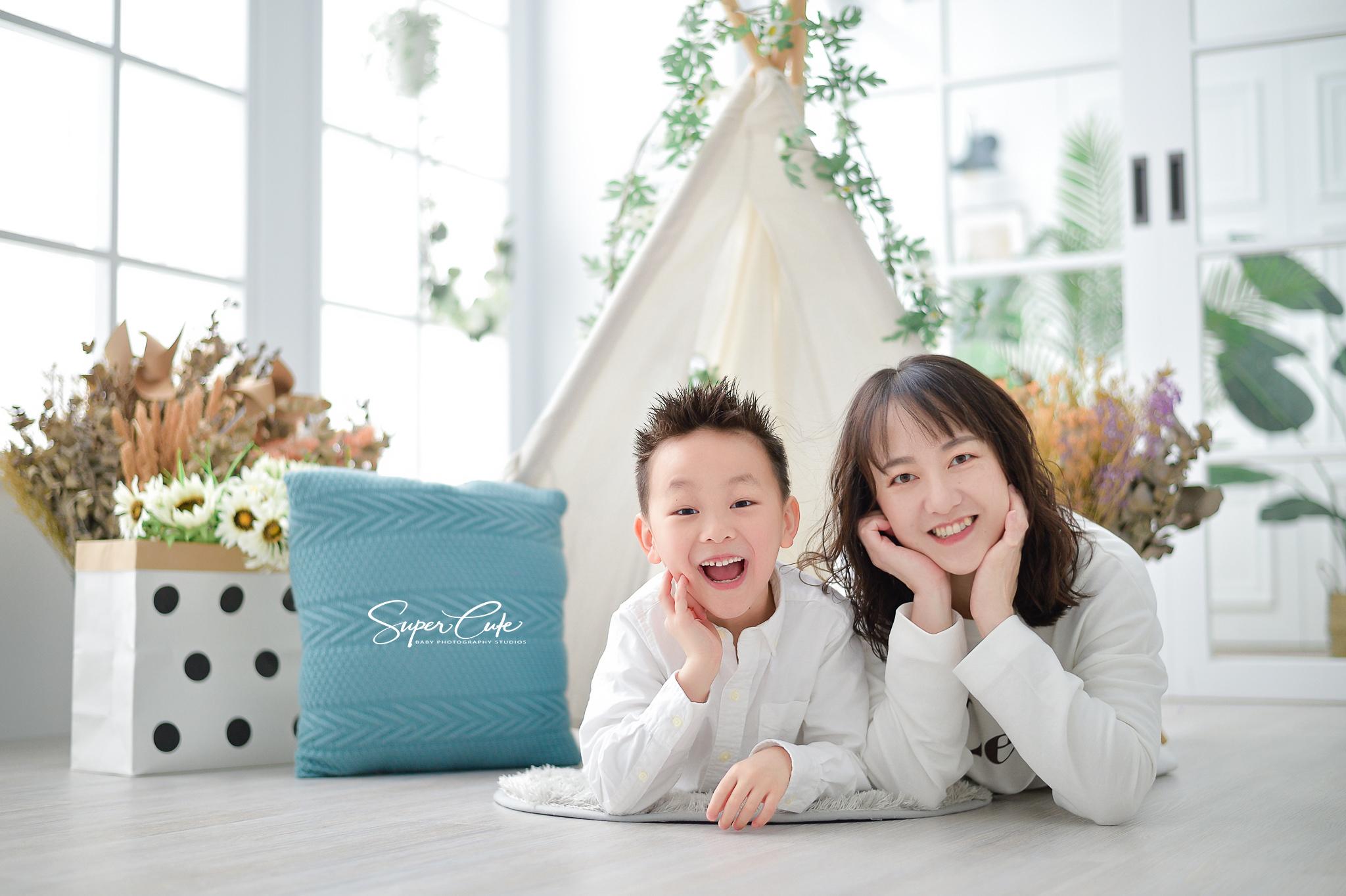 新竹兒童寫真,新竹寶寶寫真,新竹兒童寫真推薦,兒童寫真,寶寶寫真,supercute寶寶寫真,竹北兒童寫真推薦
