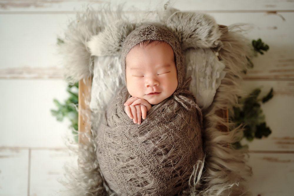 寶寶寫真,新生兒推薦,newborn,baby