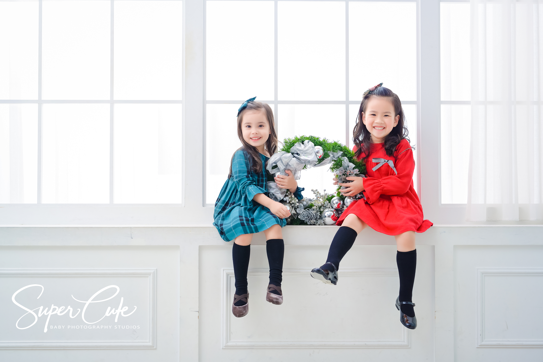寶寶寫真,兒童寫真,親子寫真,全家福,寶寶,兒童,台北攝影,攝影,活動攝影,baby,child,photo,phototherapy,supercute,童裝,女童裝,男童裝,kids,童裝拍攝,NANOS,KIDS