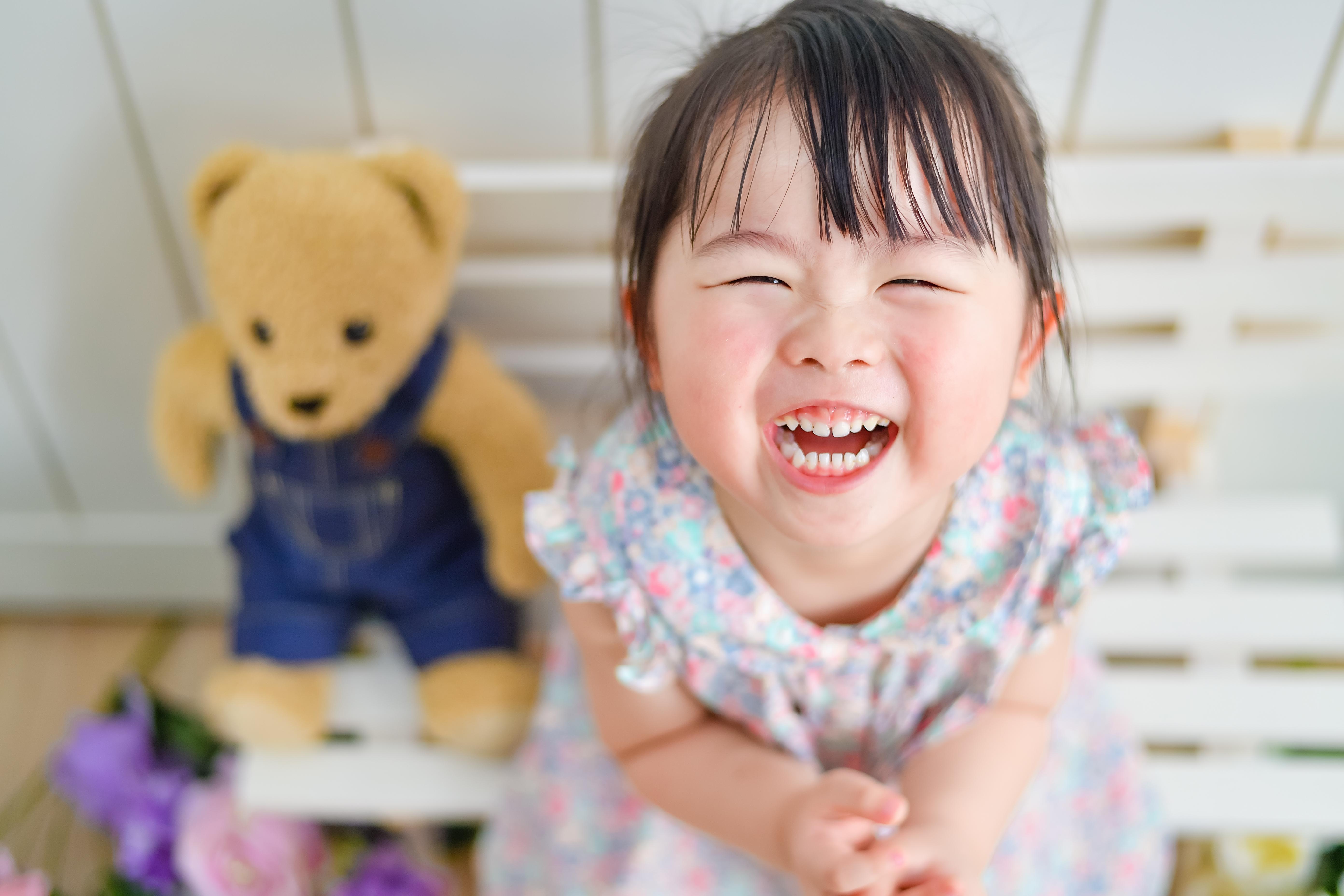 兒童寫真,寶寶寫真,supercute,小朱爸,台北兒童寫真,推薦