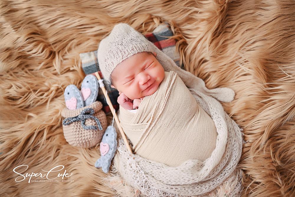新生兒寫真,新生兒,出生,newborn,寶寶出生照,新生兒拍攝,新生兒寫真價格,新生兒寫真推薦,台北新生兒寫真,台北新生兒寫真推薦,台北新生兒寫真推薦,新生兒攝影師,新生兒攝影師推薦,photobynewborn,兒童寫真,寶寶寫真,新生兒全家福,自然風格新生兒
