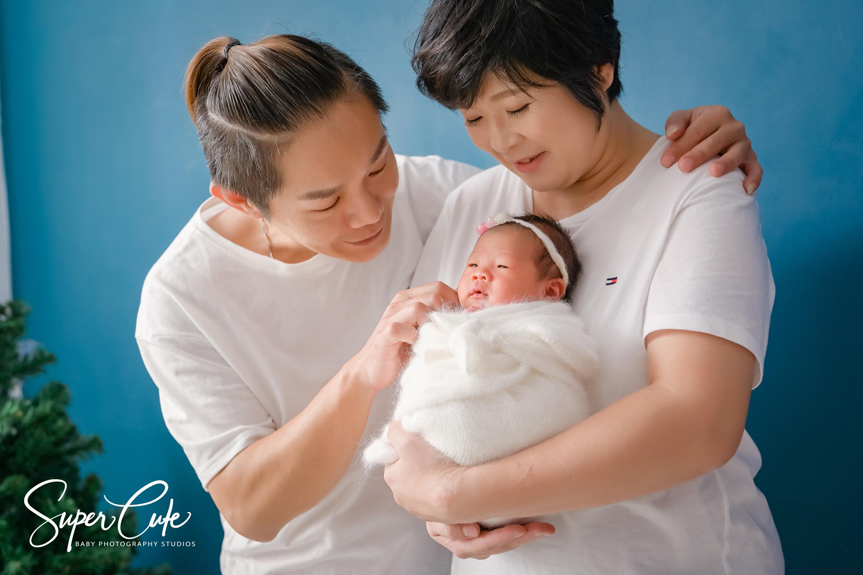 寶寶寫真,兒童寫真,親子寫真,新生兒,新生兒寫真,全家福,寶寶,兒童,台北攝影,攝影,活動攝影,baby,child,photo,phototherapy,supercute,newborn,童裝,女童裝,男童裝,kids,童裝拍攝