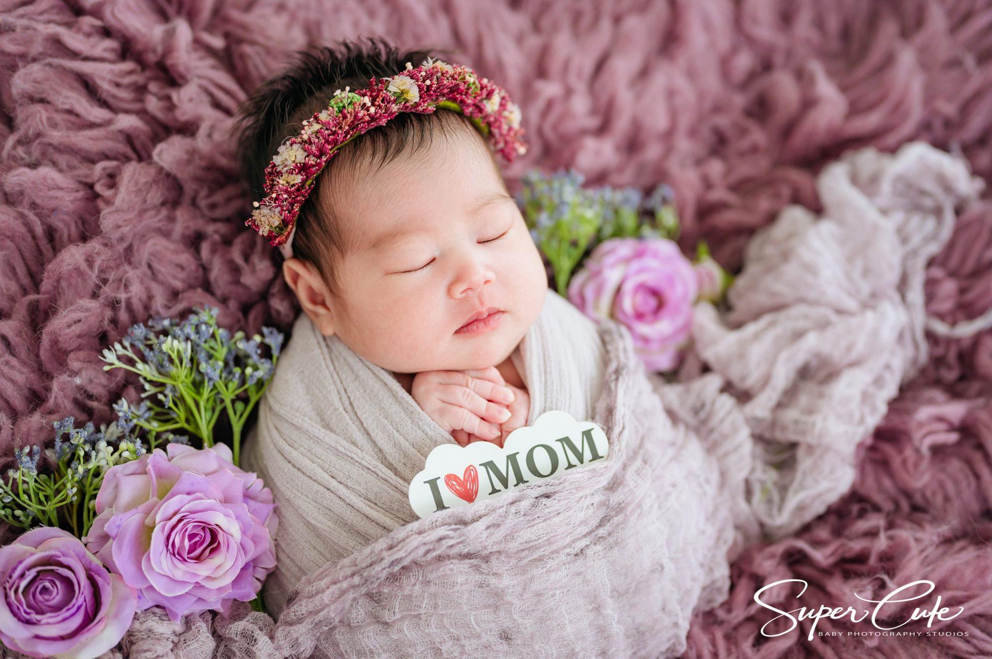 新生兒寫真,新生兒寫真到府,新生兒寫真桃園,新生兒寫真diy,新生兒寫真價格,新生兒寫真價格ptt,台北新生兒寫真,新生兒攝影,supercute