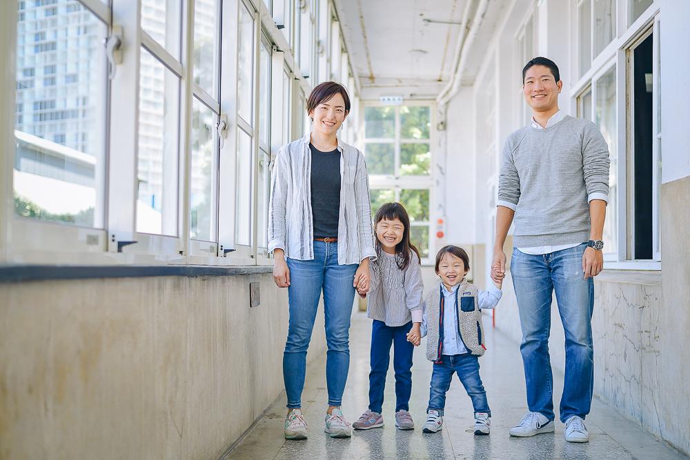 親子寫真,兒童寫真,小朱爸,華山寫真,superucte