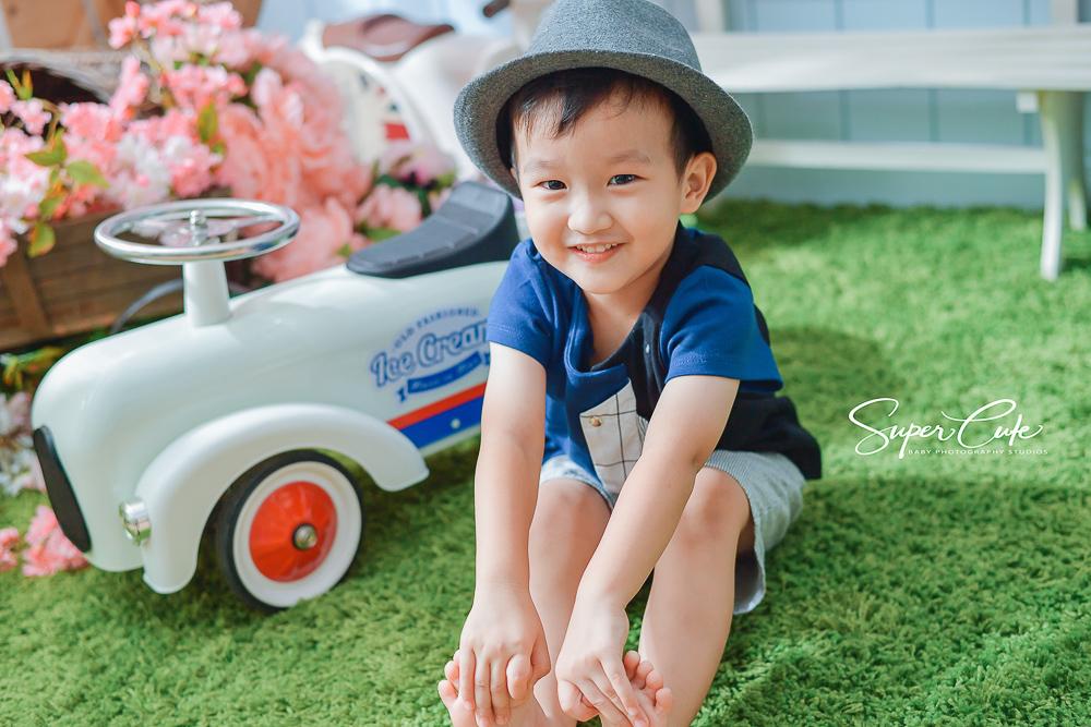 兒童寫真,寶寶寫真,childphoto,familyphoto,小朱爸,supercute寶寶寫真